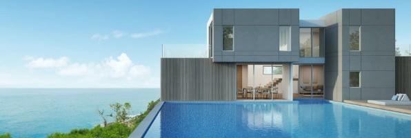 Verkaufen Sie Ihre Immobilie  an der Costa Blanca