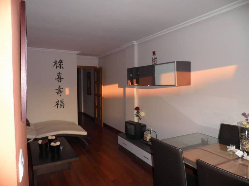 Revent - Appartement - Dolores - dolores