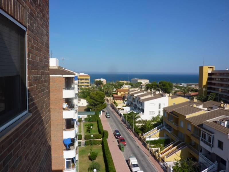 Revent - Appartement - Orihuela Costa - Orihuela Costa