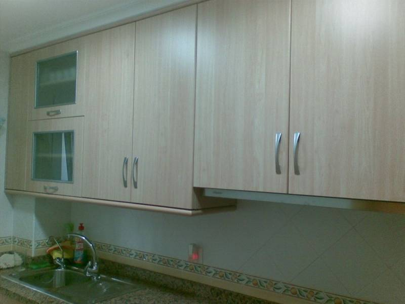 Revent - Appartement - Elche - La hoya