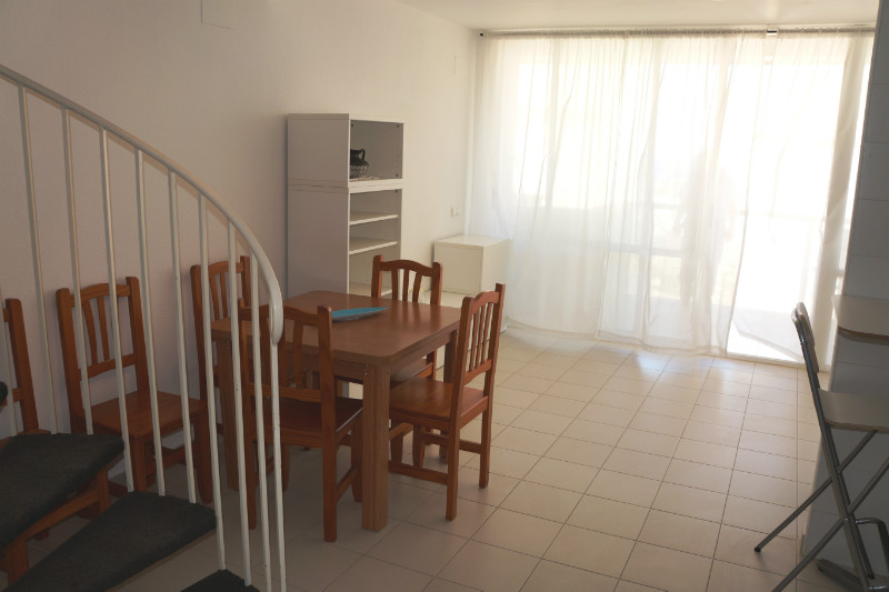 Resale - Apartment - Guardamar  - Guardamar del Segura