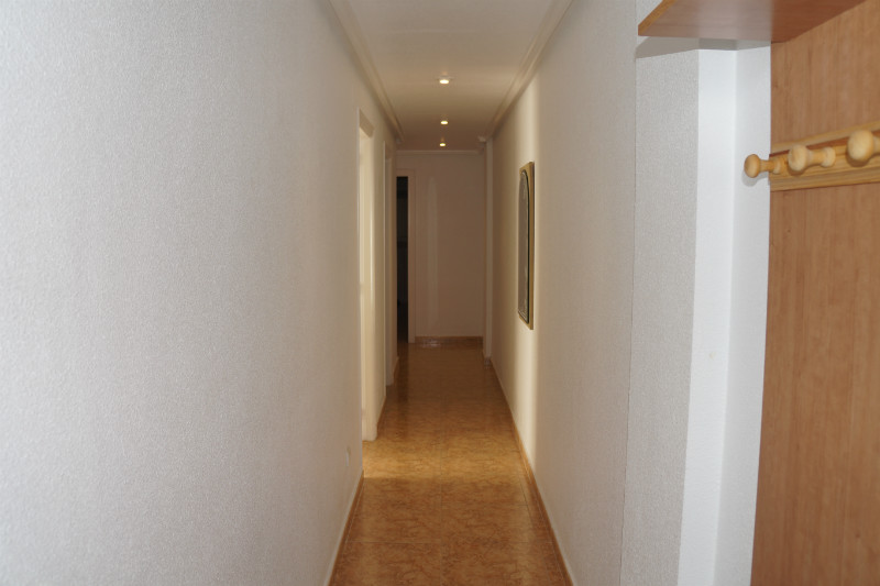 Revent - Appartement - Guardamar  - Guardamar del Segura