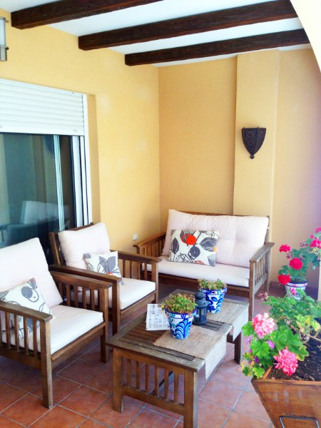 2 bed Apartment in dolores image 10