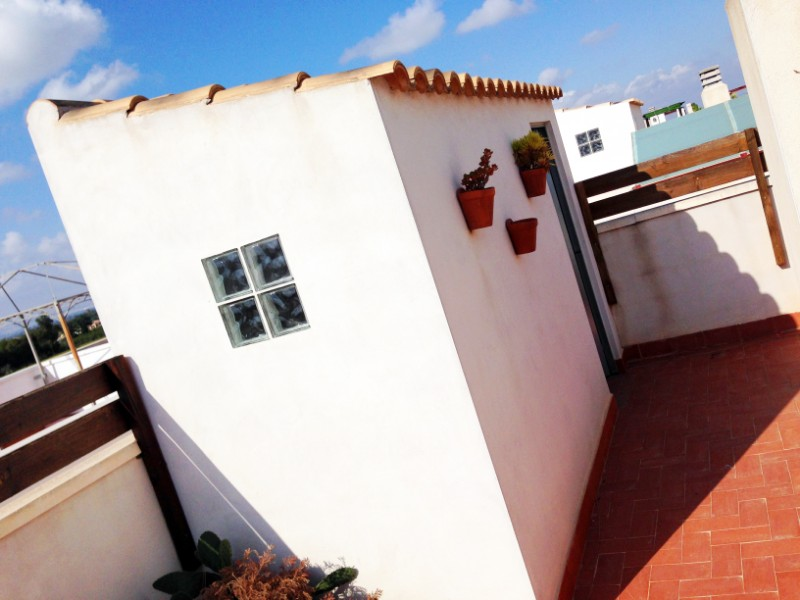 2 bed Apartment in dolores image 15