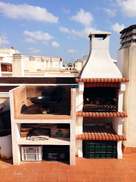 2 bed Apartment in dolores image 16