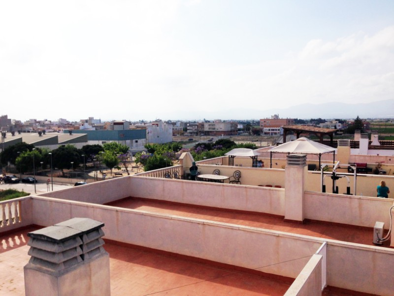 2 bed Apartment in dolores image 18