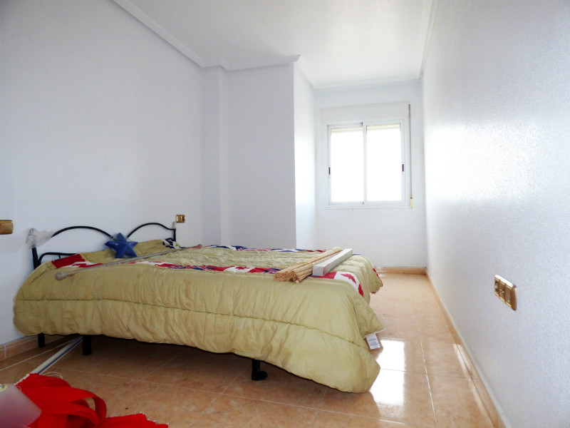 Resale - Apartment - Dolores - dolores