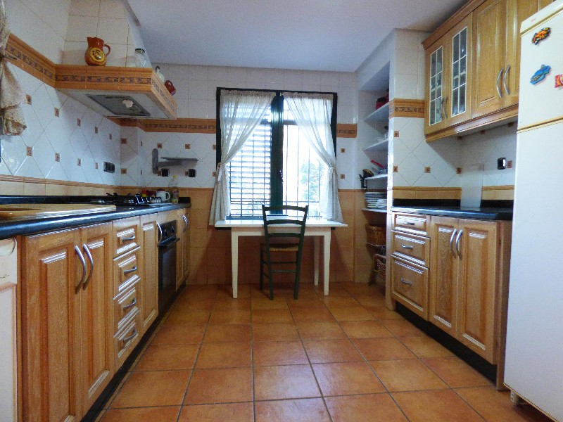 Resale - Detached Villa - Dolores - dolores