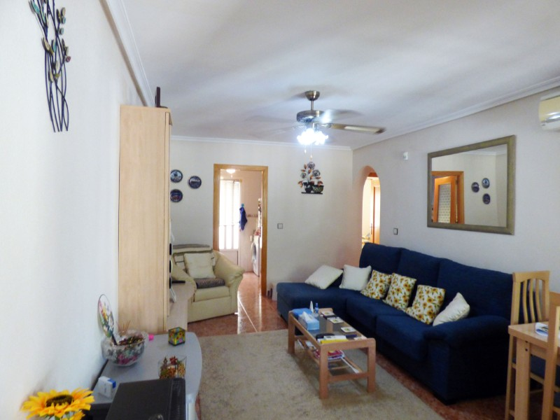 2 bed Apartment in Entre Naranjos image 3