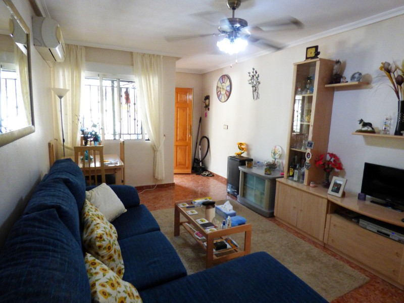 2 bed Apartment in Entre Naranjos image 1
