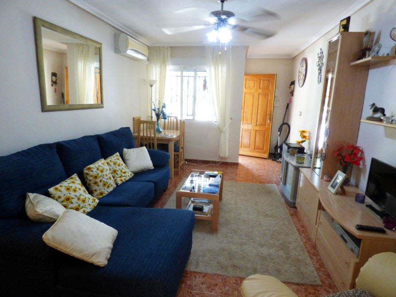 2 bed Apartment in Entre Naranjos image 2