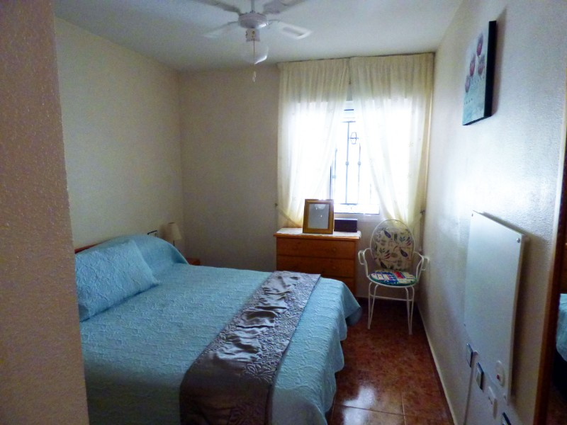 2 bed Apartment in Entre Naranjos image 4