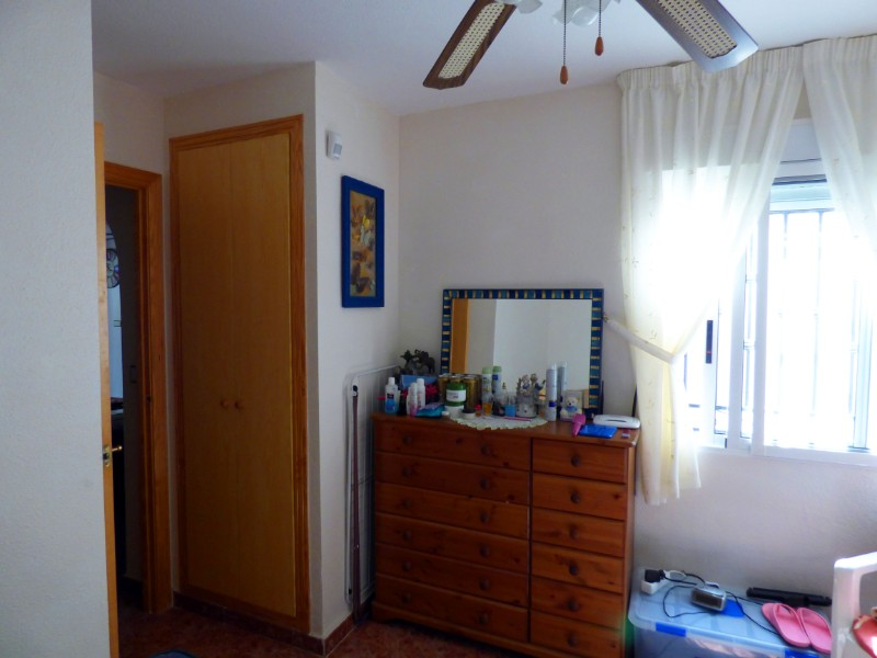 2 bed Apartment in Entre Naranjos image 10
