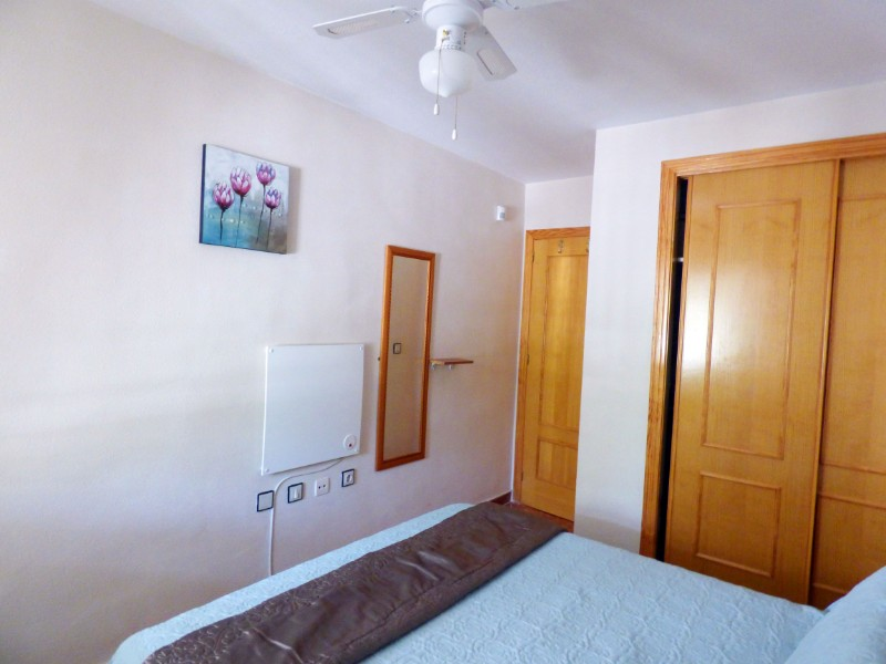 2 bed Apartment in Entre Naranjos image 6