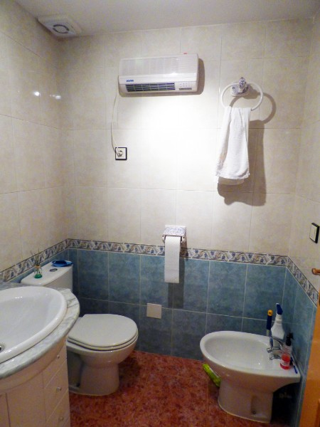 2 bed Apartment in Entre Naranjos image 8